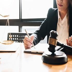 Rozwód Kancelaria radcy prawnego Prawo rodzinne