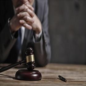 Upadłość konsumencka Kancelaria radcy prawnego Obsługa prawna