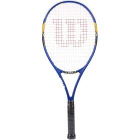 Rakieta Wilson Monflis Open 103 : Wariant - G 3