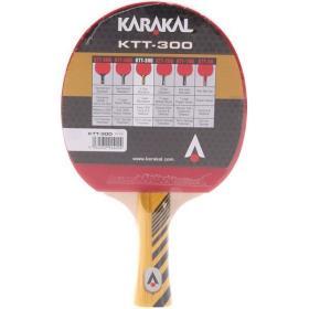 Rakieta Karakal KTT 300