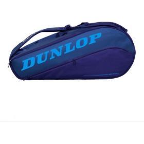 Thermobag Dunlop CX Team 12RKT Navy