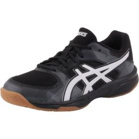 Buty Asics GEL-TACTIC GS 003 : Wariant - 36