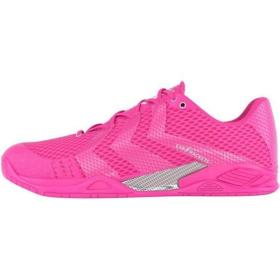 Buty Eye S-Line 2 Hot Pink : Wariant - 38