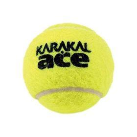 Piłka Karakal ACE 1szt.