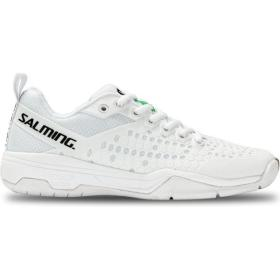 Buty Salming Eagle White : Wariant - 46