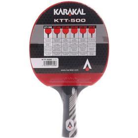 Rakieta Karakal KTT 500