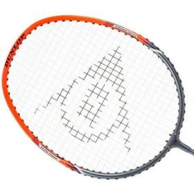 Rakieta Dunlop Blitz Ti 10