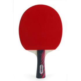 Rakieta Karakal Blade Table Tennis Bat