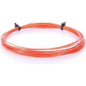 Naciąg Oliver MPX-06 0,68 Cięty 9 m Pomarańczowy