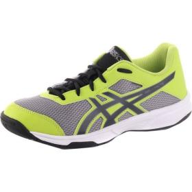 Buty Asics GEL-TACTIC GS 9695 : Wariant - 35