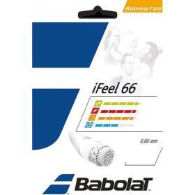 Naciąg Babolat iFeel 66 : Wariant - Żółty