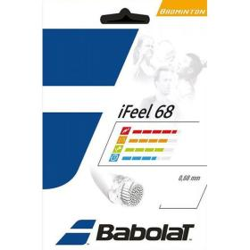 Naciąg Babolat iFeel 68 : Wariant - Czarny