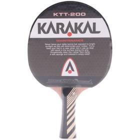 Rakieta Karakal KTT 200