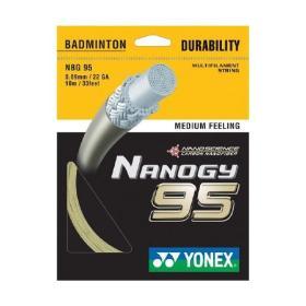 Naciąg Yonex NBG 95