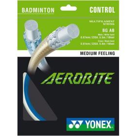 Naciąg Yonex Aerobite Blue