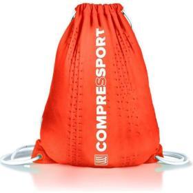 Compressport Endless Backpack Pomarańczowy