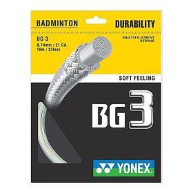 Naciąg Yonex BG 3