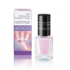 Art Deco Bielenie paznokci do francuskiego manicure (manicure Nail Whitener French Look) 10 ml, BEZPŁATNY ODBIÓR: WROCŁAW!