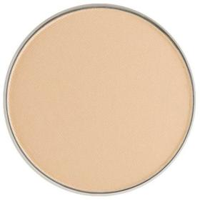 Art Deco Napełnić zwartą proszek mineralny (mineralne Puder wkładami) 9 g (cień 05 Fair Ivory), BEZPŁATNY ODBIÓR: WROCŁAW!