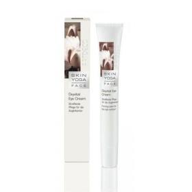 Art Deco Rewitalizacji skóry Krem do twarzy Joga (Oxyvital Serum) 15 ml, BEZPŁATNY ODBIÓR: WROCŁAW!