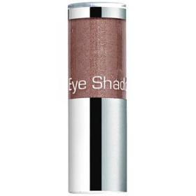 Art Deco Wymienny wkład, cień oka (oczu projektant wkładami) 0,8 g (cień 02 Dark Silver Grey), BEZPŁATNY ODBIÓR: WROCŁAW!