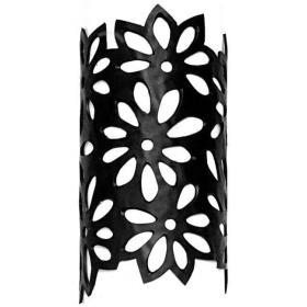 ARTcycleBALI Kwiat bransoletkaDoubleFlower BR_002 (długość 15,5 cm), BEZPŁATNY ODBIÓR: WROCŁAW!