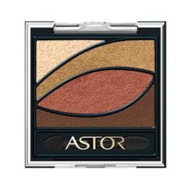 Astor cień paleta oka Eyeartist (Cień paleta) (cień 310 Underground Party in Berlin), BEZPŁATNY ODBIÓR: WROCŁAW!
