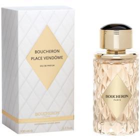 Boucheron Place Vendôme - woda perfumowana 50 ml, BEZPŁATNY ODBIÓR: WROCŁAW!