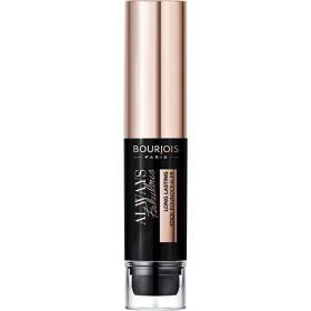 Bourjois Make-up w Always Fabulous (Long Lasting Stick Foundcealer) 7,3 g (cień 415 Sand), BEZPŁATNY ODBIÓR: WROCŁAW!