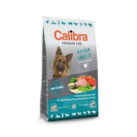 Calibra Premium Line karma dla dorosłych psów dużych ras Adult Large 12 kg, BEZPŁATNY ODBIÓR: WROCŁAW!