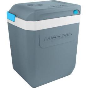 Campingaz lodówka turystyczna Powerbox Plus 24L AC/DC EU, BEZPŁATNY ODBIÓR: WROCŁAW!