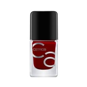 Catrice Lakiery do paznokci ICONails (Gel Lacquer) 10,5 ml (cień 02), BEZPŁATNY ODBIÓR: WROCŁAW!
