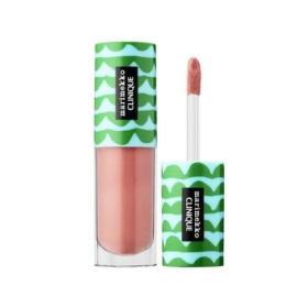 Clinique Lip Splash 4,3 ml nawilżający błyszczyk - edycja limitowana Marimekko (cień 16 Watermelon Pop - Mari, BEZPŁATNY ODBIÓR: WROCŁAW!