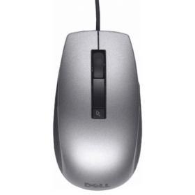 DELL mysz laserowa przewodowa (570-11349), BEZPŁATNY ODBIÓR: WROCŁAW!