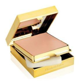 Elizabeth Arden (Flawless Finish Sponge-On Makeup) Cream (Flawless Finish Sponge-On Makeup) 23 g (cień Gentle Beige), BEZPŁATNY ODBIÓR: WROCŁAW!