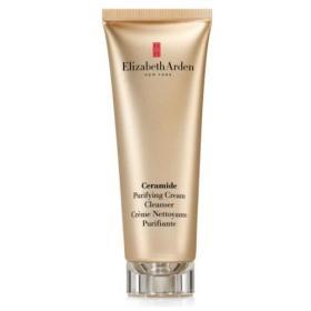 Elizabeth Arden Oczyszczający krem do twarzy Ceramid (Purifying Cleanser) Cream (Purifying Cleanser) 125 ml, BEZPŁATNY ODBIÓR: WROCŁAW!
