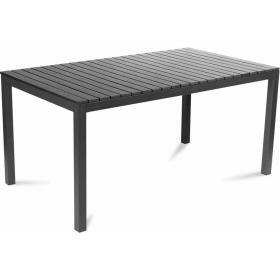 Fieldmann stół ogrodowy FDZN 50404, BEZPŁATNY ODBIÓR: WROCŁAW!