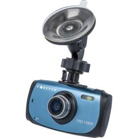 Forever kamera samochodowa VR-320, BEZPŁATNY ODBIÓR: WROCŁAW!