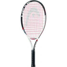 Head rakieta do tenisa dla dzieci Speed 23, BEZPŁATNY ODBIÓR: WROCŁAW!