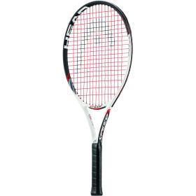 Head rakieta do tenisa dla dzieci Speed 25, BEZPŁATNY ODBIÓR: WROCŁAW!