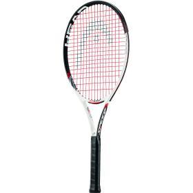 Head rakieta do tenisa dla dzieci Speed 26, BEZPŁATNY ODBIÓR: WROCŁAW!