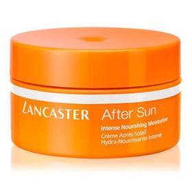 Lancaster Nawilżający krem do ciała Po opalaniu After Sun (Intense Nourishing Moisturizer) 200 ml, BEZPŁATNY ODBIÓR: WROCŁAW!