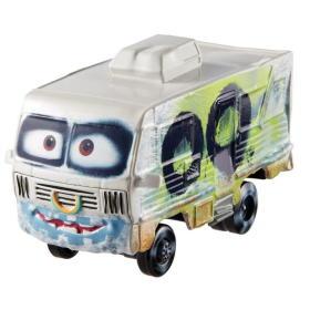 Mattel Auta 3 Duży samochodzik Arvy, BEZPŁATNY ODBIÓR: WROCŁAW!