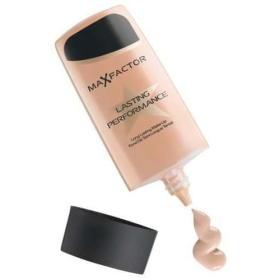 Max Factor Długi Makijaż Trwały Wydajność (Długi Make-up) 35 ml (cień 109 Natural Bronze), BEZPŁATNY ODBIÓR: WROCŁAW!