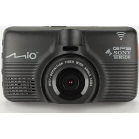MIO wideorejstrator samochodowy MiVue 792 WiFi Pro, BEZPŁATNY ODBIÓR: WROCŁAW!