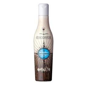 Mleczko do opalania dla Kokos Level 3 (Coconut Superbronzer) 200 ml, BEZPŁATNY ODBIÓR: WROCŁAW!