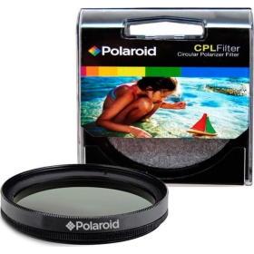 POLAROID filtr polaryzacyjny C-PL, 40,5 mm, BEZPŁATNY ODBIÓR: WROCŁAW!