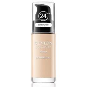 Revlon Makijaż dla normalnej i suchej skóry (Pump ColorStay Makeup Normal / Dry Skin) 30 ml (cień 320 True , BEZPŁATNY ODBIÓR: WROCŁAW!