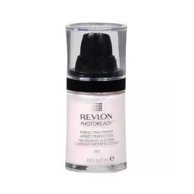 Revlon Podstawa Podłoże dla efektu makijażu rozjaśniający (PhotoReady Odwracanie Primer) 27 g, BEZPŁATNY ODBIÓR: WROCŁAW!