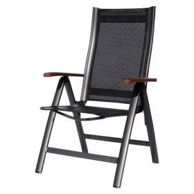 Rojaplast krzesło ogrodowe ASS COMFORT, BEZPŁATNY ODBIÓR: WROCŁAW!